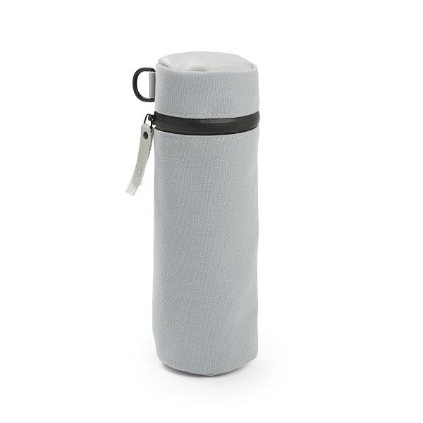 dusq flessenhouder cloud grey