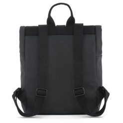 dusq-mini-bag-all-black-achterkant