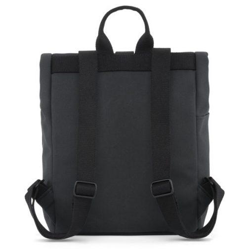 dusq-mini-bag-all-black-achterkant
