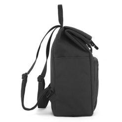 dusq-mini-bag-all-black-zijkant-2