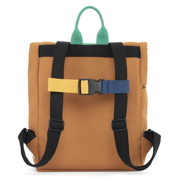 dusq-mini-bag-cognac-achterkant
