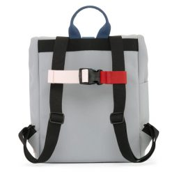 dusq-mini-bag-grijs-achterkant