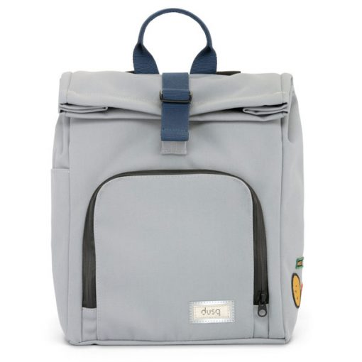dusq-mini-bag-grijs-voorkant
