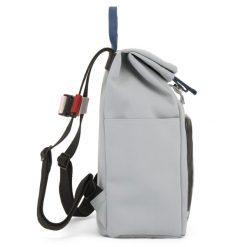 dusq-mini-bag-grijs-zijkant-2