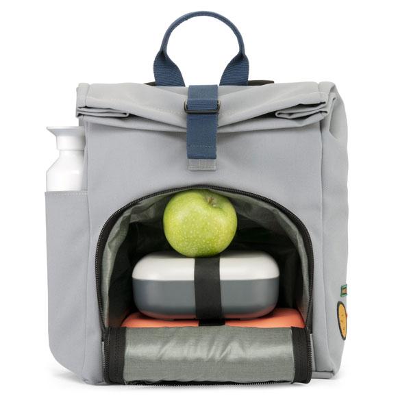 dusq-mini-bag-open