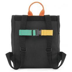 dusq-mini-bag-zwart-achterkant