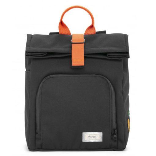 dusq-mini-bag-zwart-voorkant