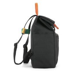 dusq-mini-bag-zwart-zijkant-2