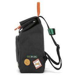dusq-mini-bag-zwart-zijkant