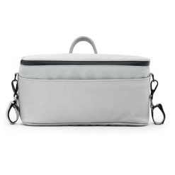 dusq organizer cloud grey 2