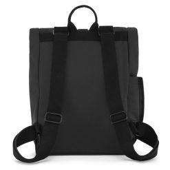 dusq-vegan-bag-night-black-achterkant