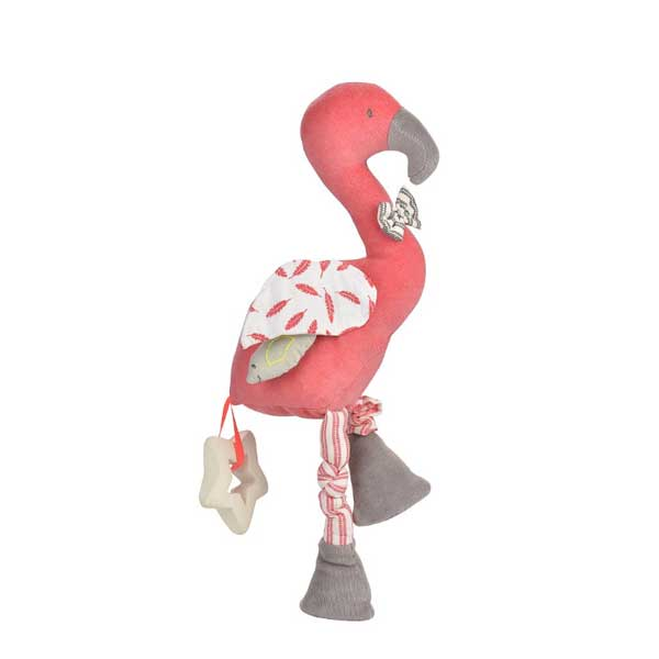 kikadu-speeltje-flamingo-1