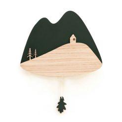 tedandtone-muziekdoosje-mountains-green