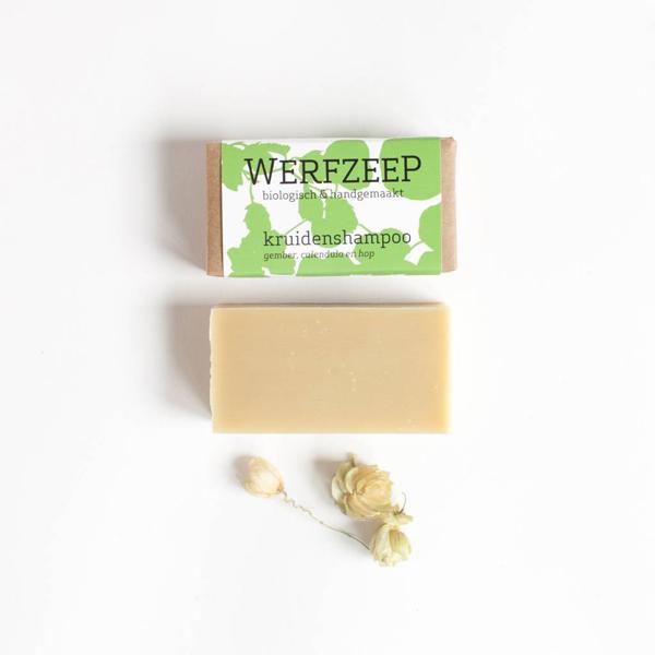 werfzeep-kruidenshampoo