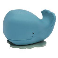 HEVEA_badspeeltje_walvis_blauw