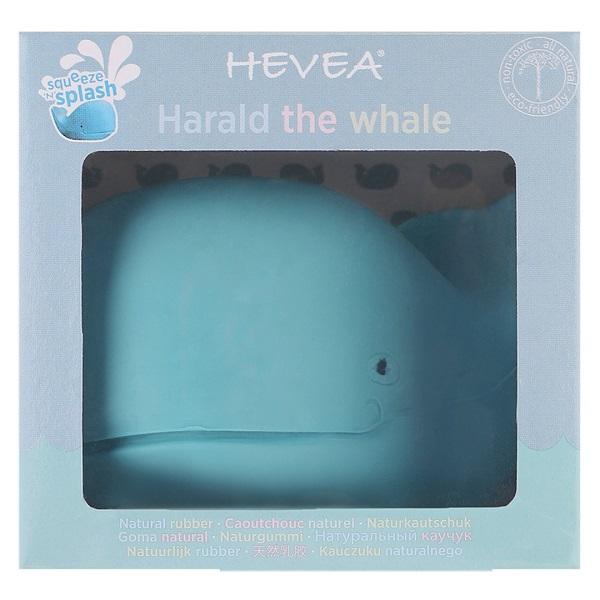 HEVEA_walvis_blauw_verpakking
