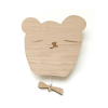 Ted&Tone muziekdoosje beer