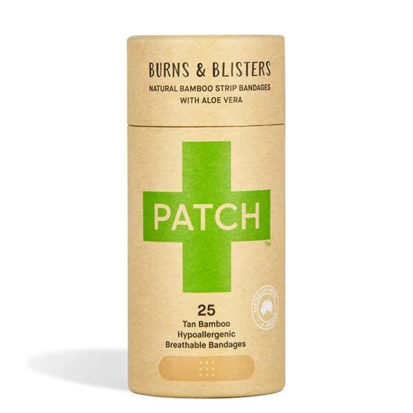 patch-pleisters-aloevera