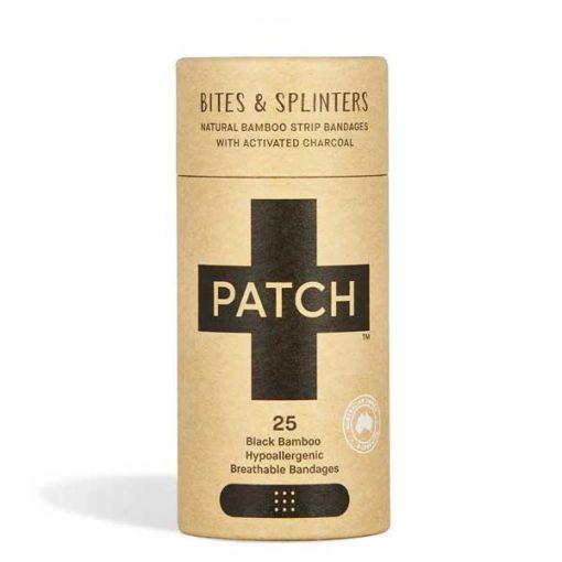patch-pleisters-houtskool