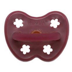 hevea-speen-rond-3-36-ruby-red