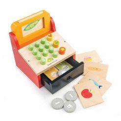 tender-leaf-toys-kassa-met-geld