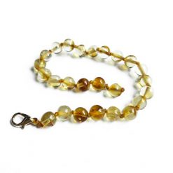barnsteen armband-baby-honey-19