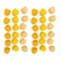 Grapat mandala honeycombs