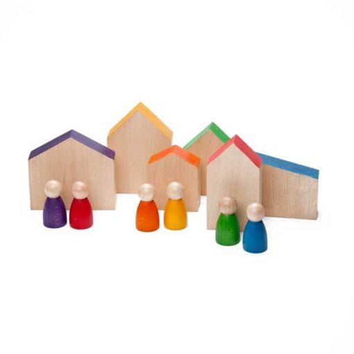 grapat-houses-and-nins-1