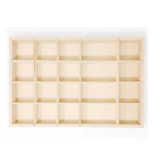 grapat-tinker-tray