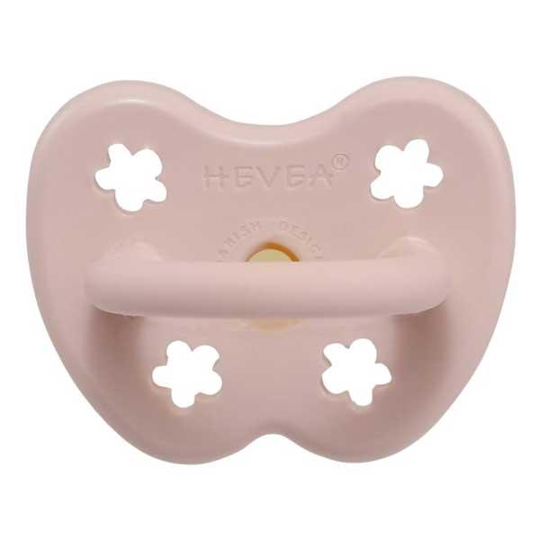 hevea-speen-rond-0-3-powder-pink