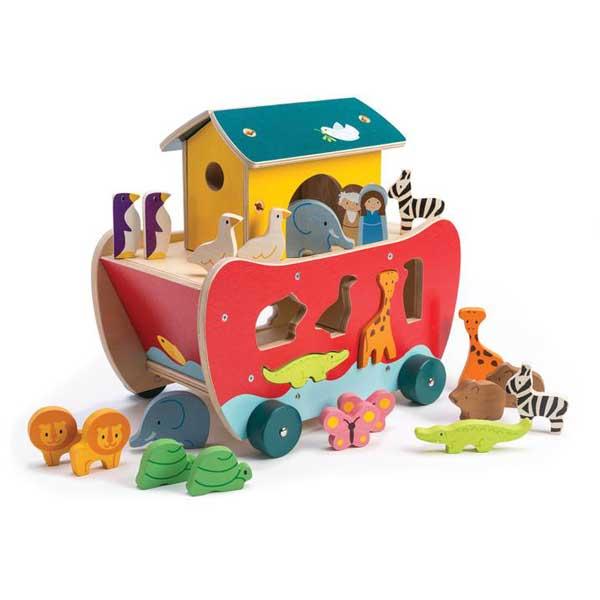tender-leaf-toys-ark-van-noah