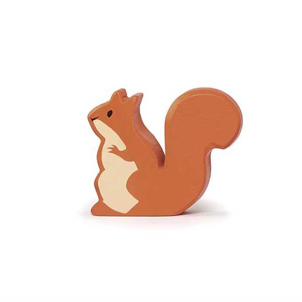 tender-leaf-toys-bosdieren-eekhoorn