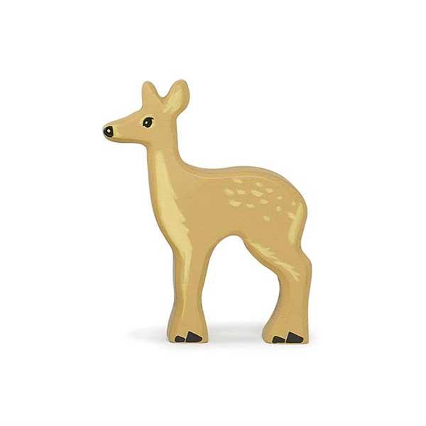 tender-leaf-toys-bosdieren-hert