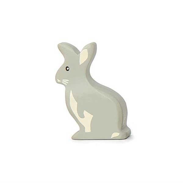 tender-leaf-toys-bosdieren-konijn