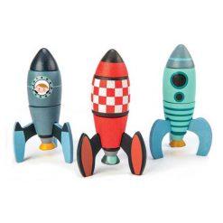 tender-leaf-toys-raketten