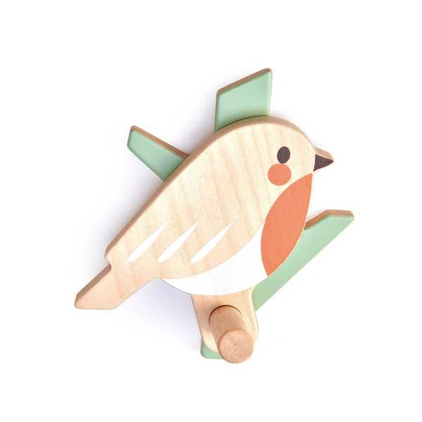 tender-leaf-toys-wandhaakje-roodborstje