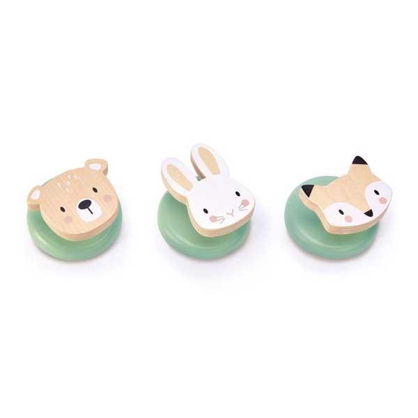 tender-leaf-toys-wandhaakjes-bos