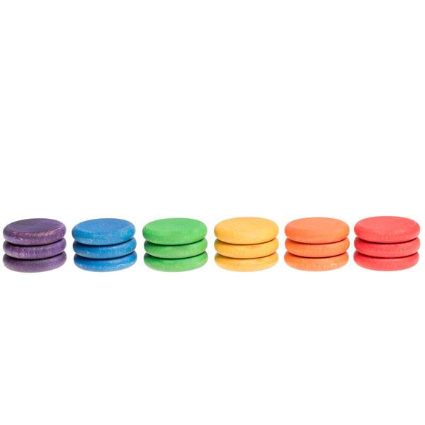 grapat-18-coins