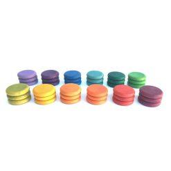 grapat-36-coins