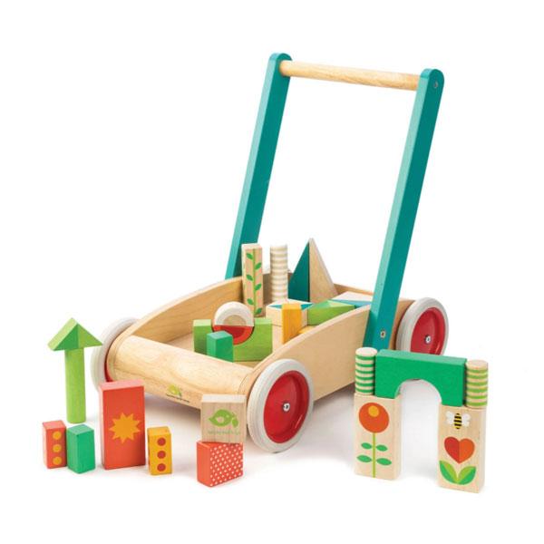 tender-leaf-toys-loopwagen-blokken