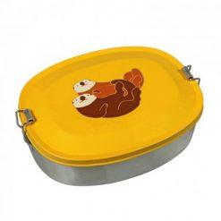 the-zoo-broodtrommel-otter