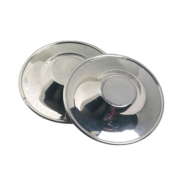 Silvercap_Zilverkapjes