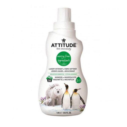 attitude-wasmiddel-wasverzachter