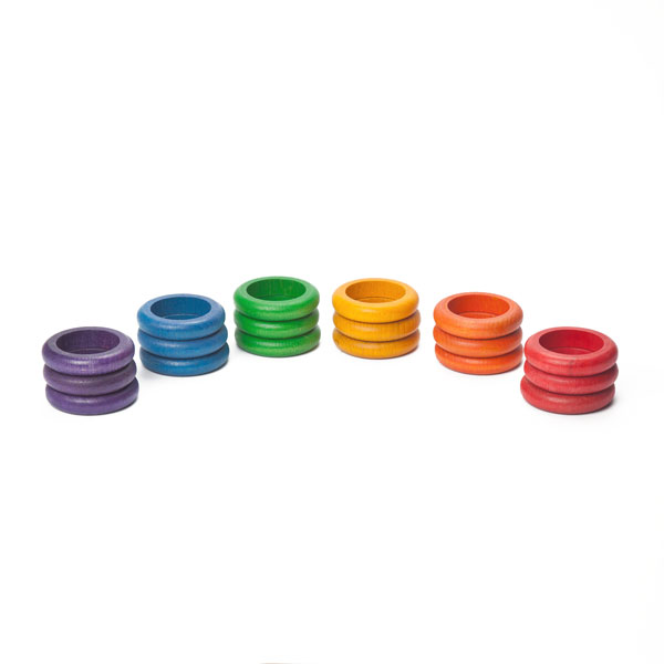grapat-18-rings