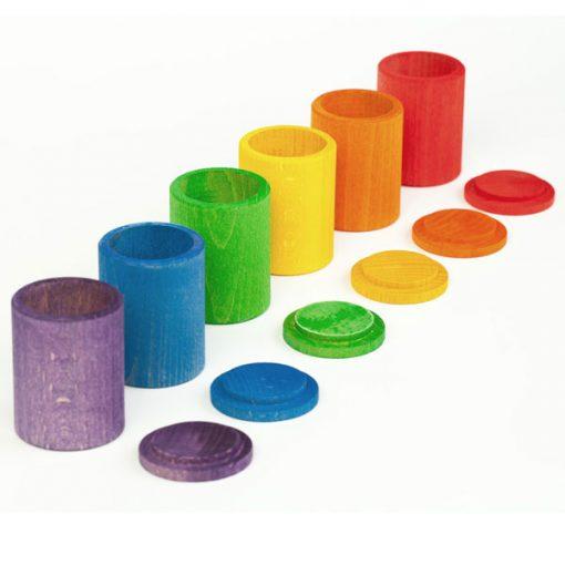 grapat-cups-met-deksel