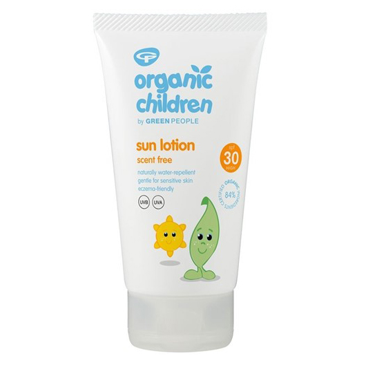 green-people-organic-children-sun-lotion-scent-free-spf-30