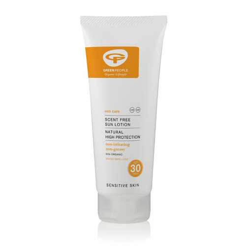 greenpeople-sent-free-sunlotion