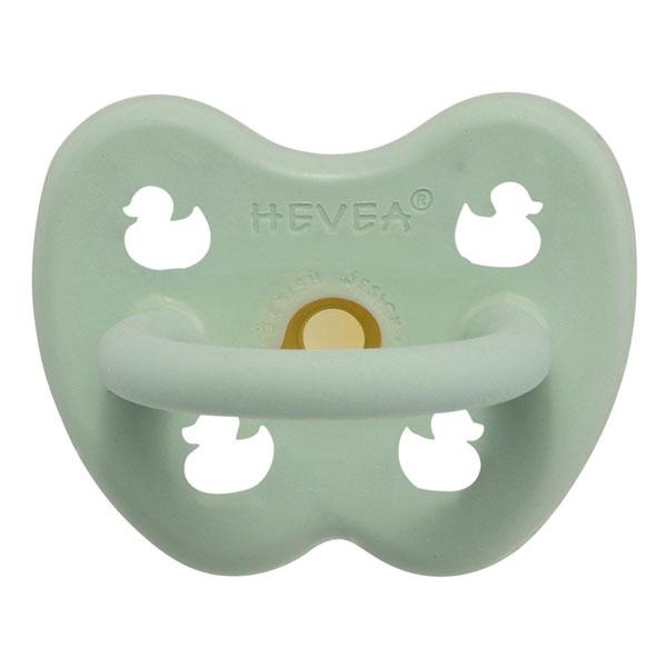 hevea-speen-rond-0-3-millow-mint