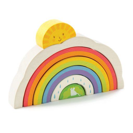 tender-leaf-toys-rainbow-tunnel
