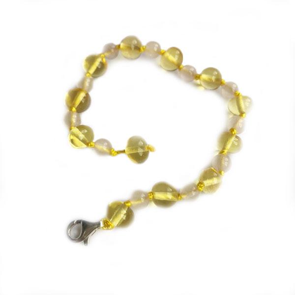 baby-armband-barnsteen-rozenkwarts-14-0720